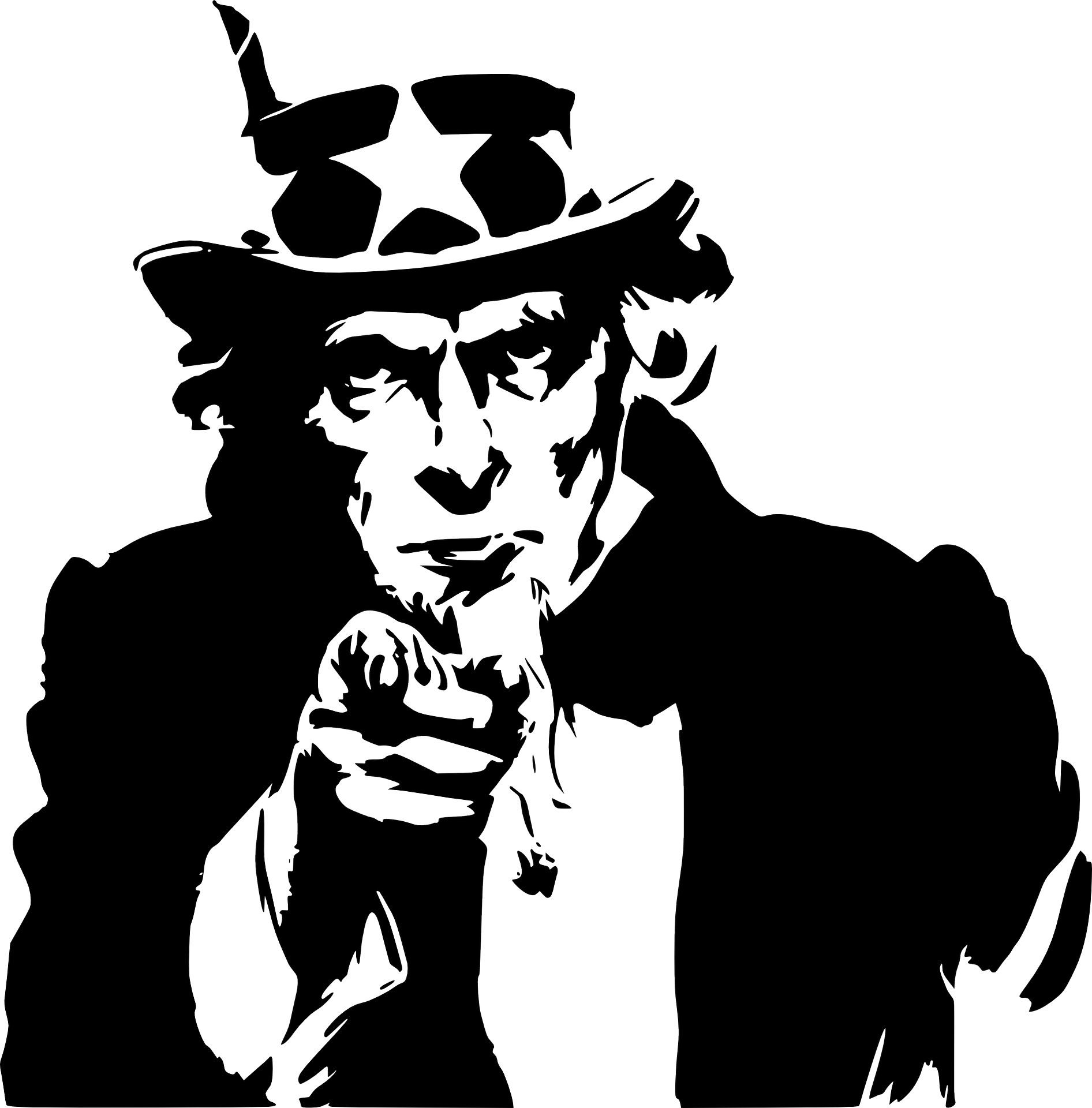 uncle-sam-29972.png